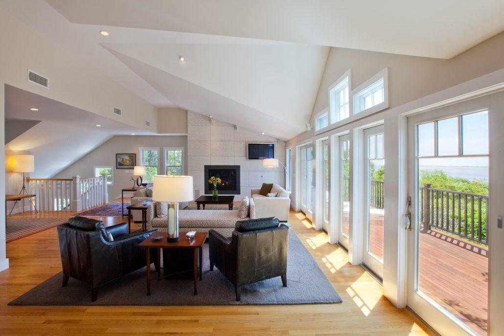 real estate office interior design. real estate office interior design