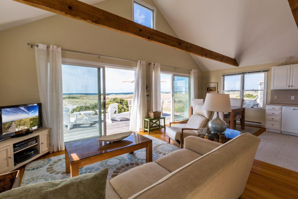 Real estate interior photography interior design photos - How to take interior photos for real estate ...