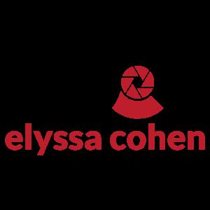 Elyssa Cohen