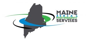Maine Aerial Photography Services