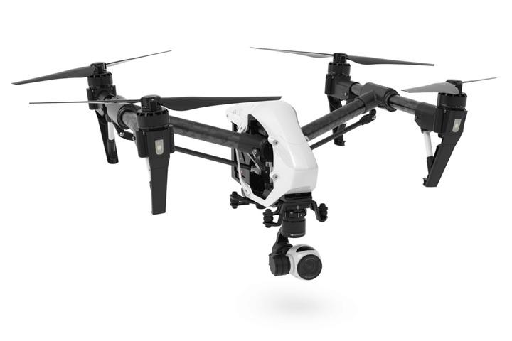 Tyler plummer maine drone pilot